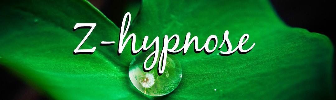 Z-Hypnose